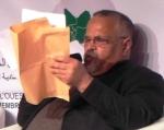الأستاذ عبد السلام بنعبد العالي
